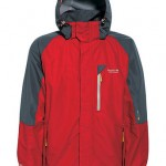 regatta-mens-waycross-jacket-pepper-seal-grey