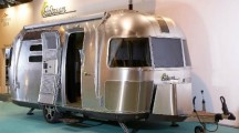 Cool Caravanning – 10 Reasons Why You Should Take A Caravan Holiday In 2011