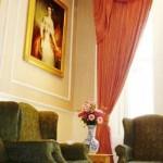 Hotel 1 - Hanover Hotel