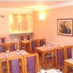 Hotel 5 - Nayland Hotel