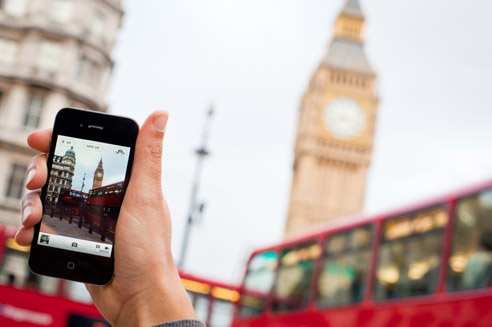 UK Mobile Phone Plans