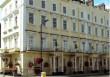 Hotels in London Victoria for a Relaxing Stay