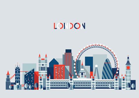 Top Educational Stops in London