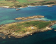 Own a Private Island for the Same Price as London Flat